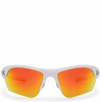 UA WINDUP SUNGLASSES