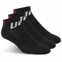 UFC INSIDE SOCK