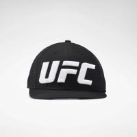 UFC TRUCKER CAP