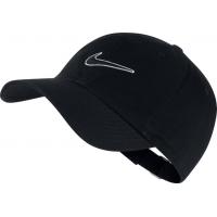Unisex Sportswear Essentials Heritage86 Cap