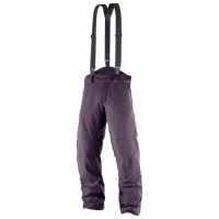 WHITEFROST FLOWTECH PANT M