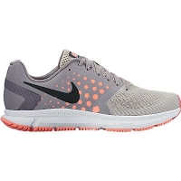WMNS ZOOM SPAN