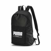 WMN Core Base Backpack