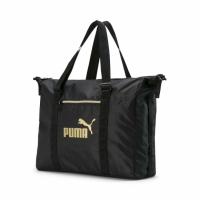 WMN Core Seasonal Duffle Bag