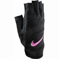 WOMEN'S VENT TECH TRAINING GLOVES