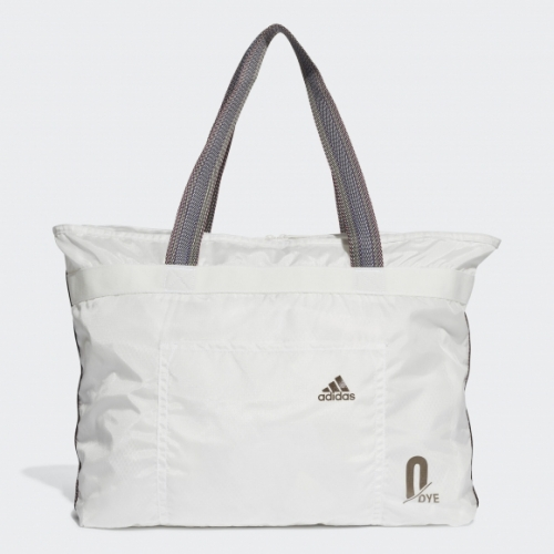 W 4ATHLTS TOTE