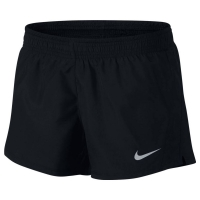 Women's 10K Running Shorts