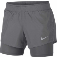 Women's 10k 2-in-1 Running Shorts