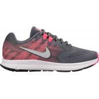 Women's Air Zoom Span 2 Running Shoe
