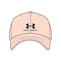Women's Cotton Favorite Cap