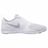 Women's Flex Essential Training Shoe