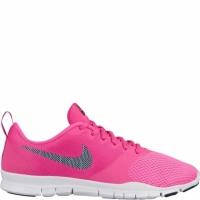 Women's Flex Essential Training Shoe