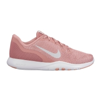 Women's Flex TR 7 Training Shoe