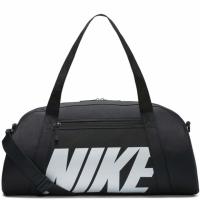 Women's Gym Club Training Duffel Bag