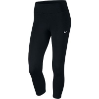 Women's Power Essential Running Crop