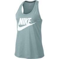 Women's Sportswear Essential Tank