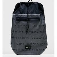 x SG Sport Smart Bag